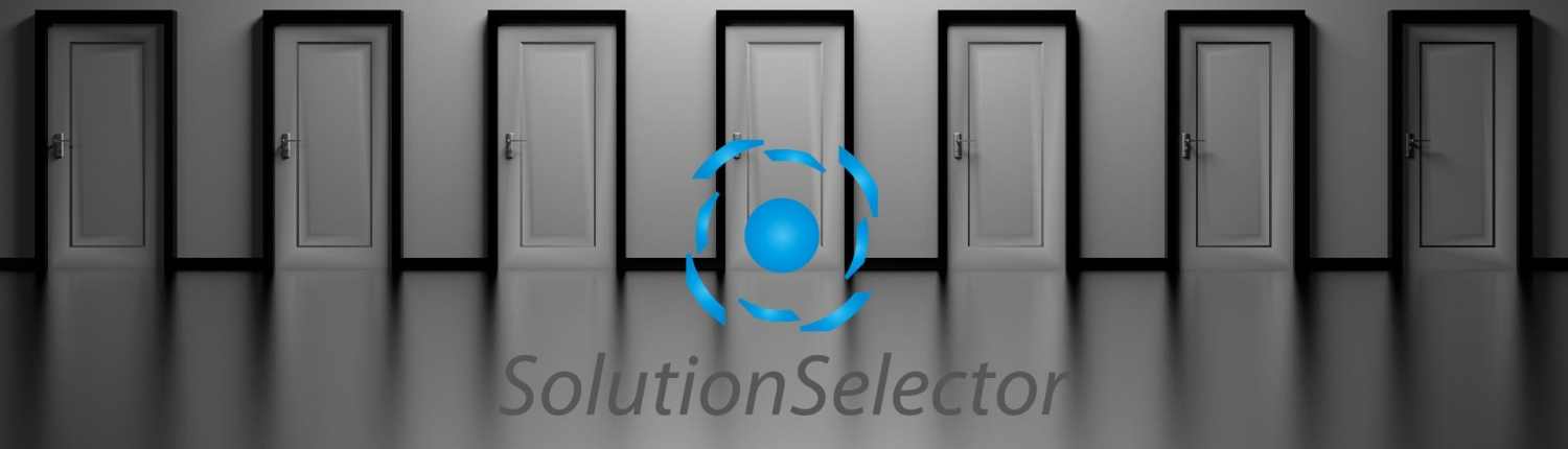 SolutionSelector