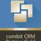 cosmolink Consulting ist combit Gold-Partner